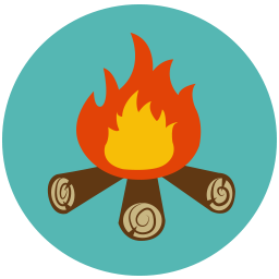 Camp-Fire-Stories-icon