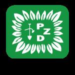 PZD---logo
