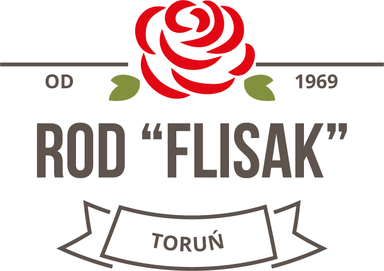 ROD Flisak Toruń